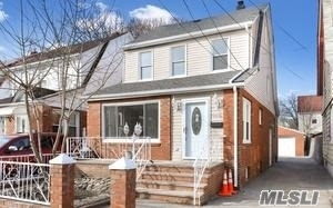 113-26 210th St, Queens Village, NY 11429