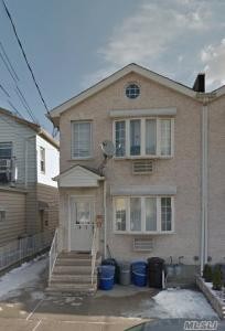 14-17 118 St #2fl, College Point, NY 11356