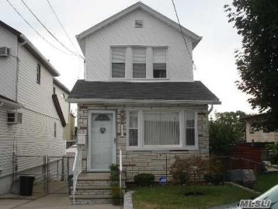 Photo of 149-59 Raleigh St, Ozone Park, NY 11417