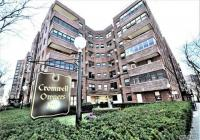 69-60 108th St #318, Forest Hills, NY 11375