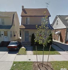 89-92 221st St, Queens Village, NY 11427