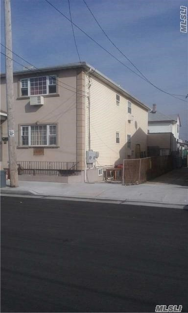 316 Beach 47, Far Rockaway, NY 11691