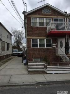 144-15 Lux Rd, Jamaica, NY 11435