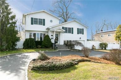 26 Duffin Ave, West Islip, NY 11795