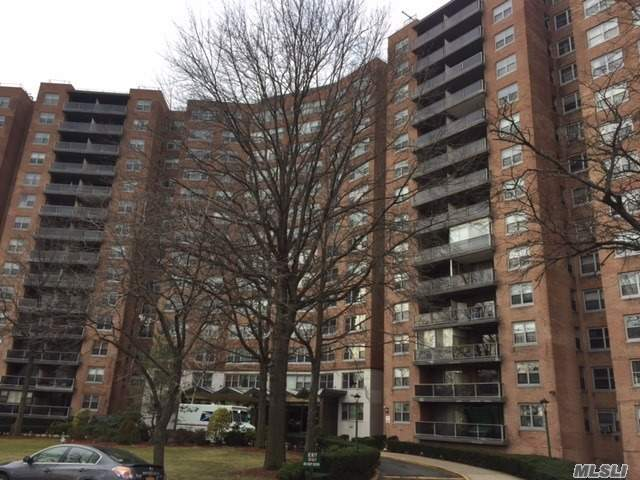 61-20 Grand Central Pky #C1108, Forest Hills, NY 11375