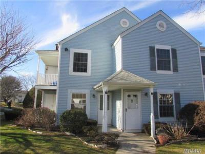 Photo of 213 Fairview Cir #213, Middle Island, NY 11953