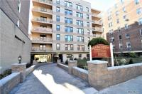 65-50 Wetherole St #1l, Rego Park, NY 11374