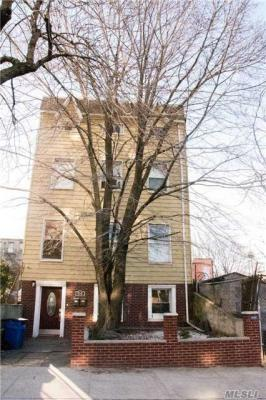 Photo of 64 Clinton Ave, Brooklyn, NY 11205