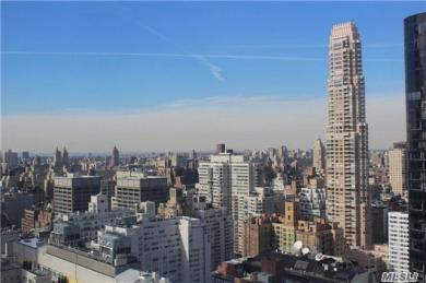 304 East 65th St #36a, Out Of Area Town, NY 10065