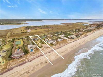 Photo of 178 Dune Rd, Quogue, NY 11959