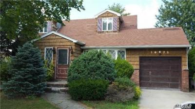 Photo of 1875 Prospect Ave, East Meadow, NY 11554