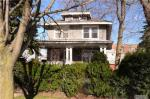 7-01 127th St, College Point, NY 11356 photo 1