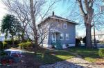 701 127th St, College Point, NY 11356 photo 3