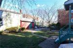7-01 127th St, College Point, NY 11356 photo 4