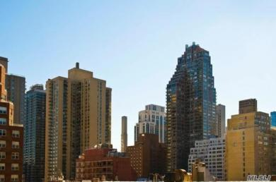 330 E 75 St #12f, Out Of Area Town, NY 10021