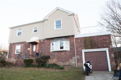 Photo of 6504 181, Fresh Meadows, NY 11365