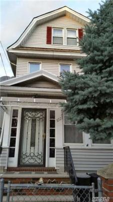 Photo of 87-27 89th St, Woodhaven, NY 11421