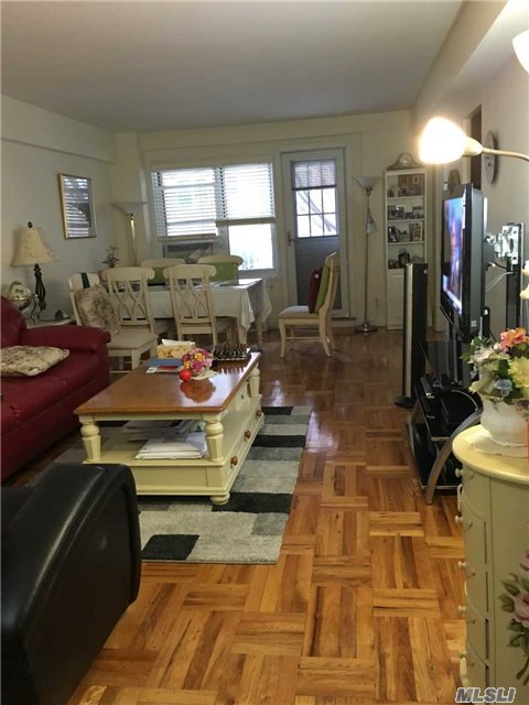 110-20 71st Rd #209, Forest Hills, NY 11375