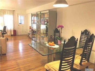 103-25 68 Ave, Forest Hills, NY 11375
