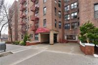 67-30 Dartmouth St #5b, Forest Hills, NY 11375