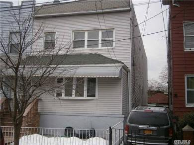 86-38 125 Street, Richmond Hill, NY 11418