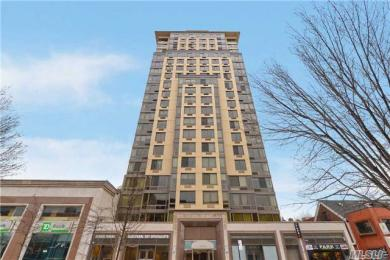 107-24 71 Rd #6c, Forest Hills, NY 11375