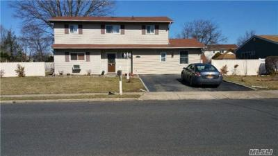 Photo of 57 Stevenson Pl, Deer Park, NY 11729
