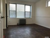 81-49 Woodhaven Blvd #1st Fl, Woodhaven, NY 11421