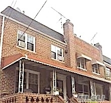 88-01 208th St, Queens Village, NY 11427