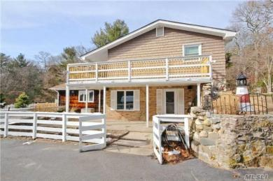 94 Middle Island Blvd, Middle Island, NY 11953