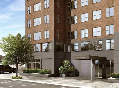107-40 Queens Blvd #6g, Forest Hills, NY 11375
