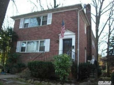 4 Overlook Ave #1, Great Neck, NY 11021