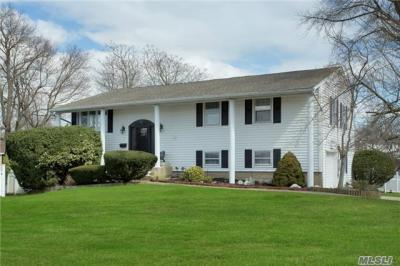 Photo of 7 Cutter Pl, Babylon, NY 11704