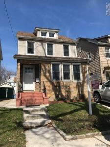 240-15 Newhall Ave, Rosedale, NY 11422
