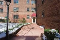 102-45 67th Rd #6o, Forest Hills, NY 11375