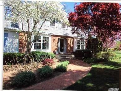 4 Lynbrook Ct, Huntington, NY 11743