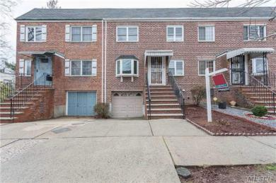 96-42 72nd Rd, Forest Hills, NY 11375