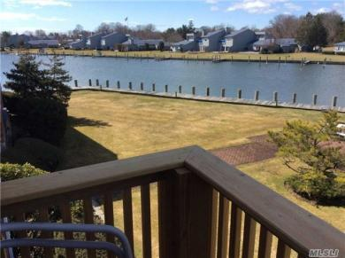 128 Fairharbor Dr #128, Patchogue, NY 11772
