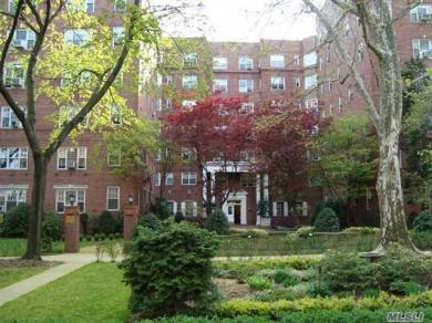 77-14 113th St #3n, Forest Hills, NY 11375