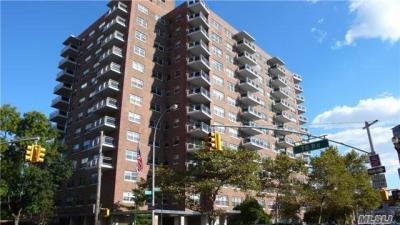 Photo of 70-31 108 St #9g, Forest Hills, NY 11375