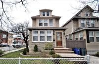 92-11 71st Ave, Forest Hills, NY 11375