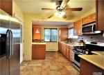 92-11 71st Ave, Forest Hills, NY 11375 photo 5