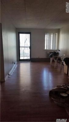 Photo of 180-16 Wexford Ter #1d, Jamaica, NY 11432