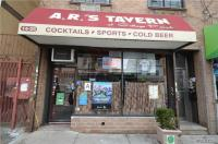 14-25 College Pt. Blvd, College Point, NY 11356