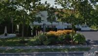 1010 Suffolk Ave, Brentwood, NY 11717