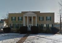 155 W Merrick Rd, Freeport, NY 11520