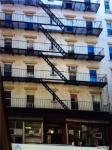 101 Thompson St #20, Out Of Area Town, NY 10012