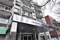 76-01 113th St #6a, Forest Hills, NY 11375