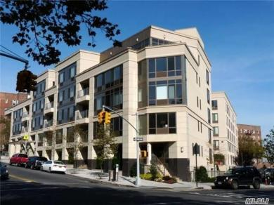 64-05 Yellowstone Blvd #102, Forest Hills, NY 11375