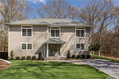 Photo of 16 Lincoln St, Sag Harbor, NY 11963